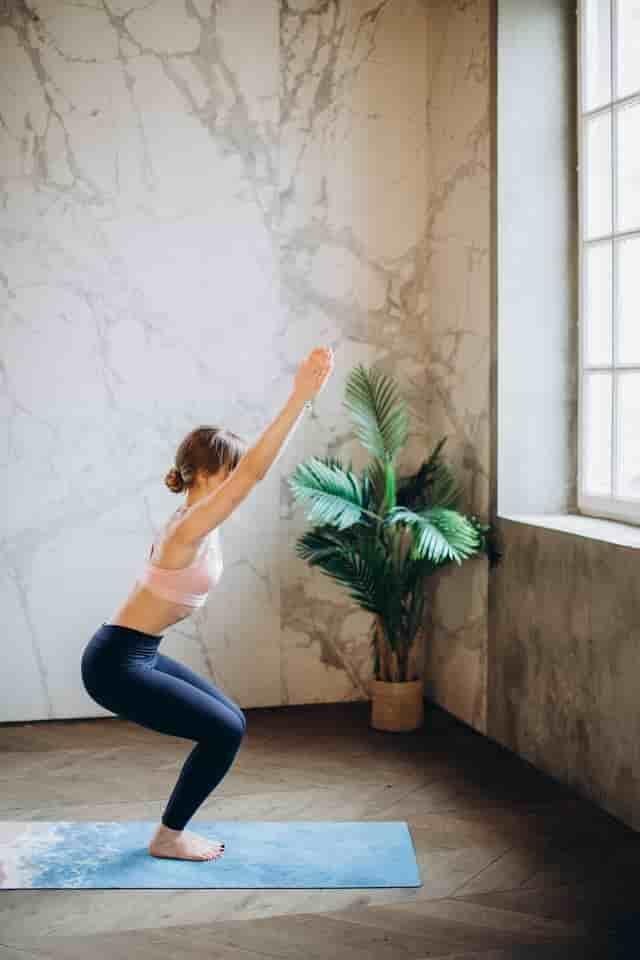 yoga ,poses,yoga poses,poses yoga