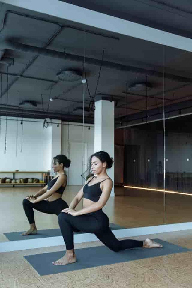 yoga poses.poses,yoga