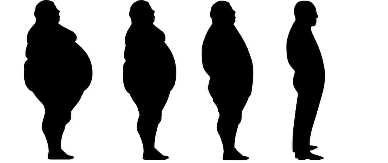 How to Find the Best Way to Lose Weight