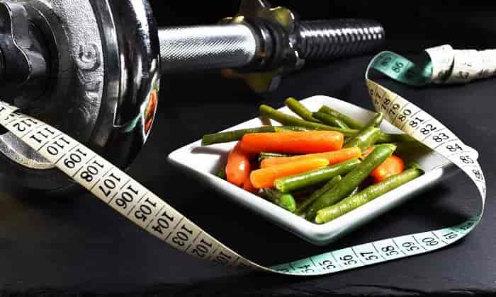 26 Weight Loss Tips That Will Actually Work For You