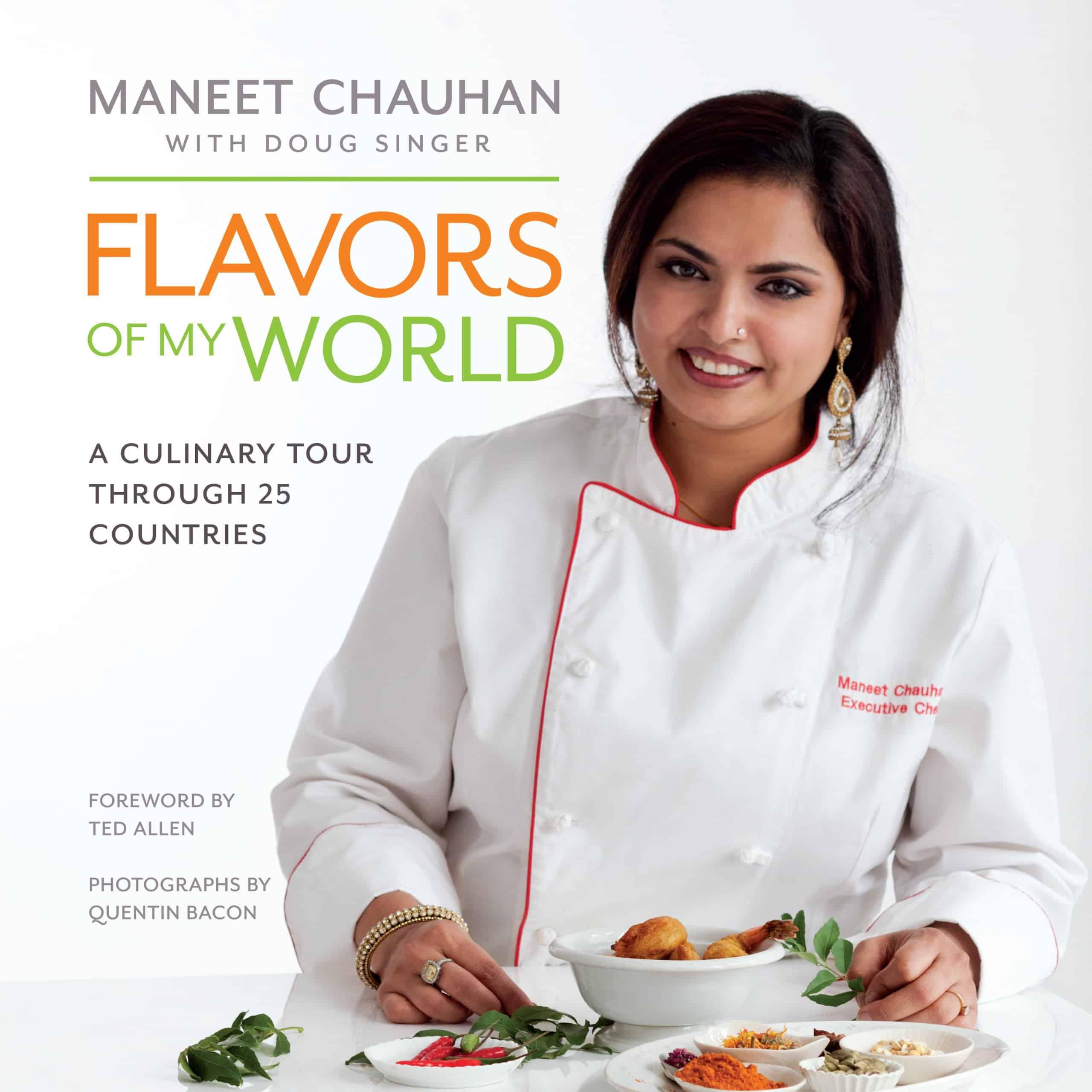 Maneet Chauhan Weight Loss, Net Worth, Height and Husband