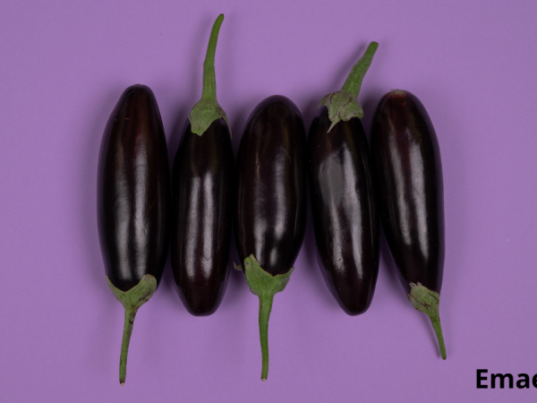 Do You Know How Many Calories In An Eggplant?